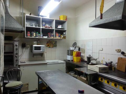 Помещение под кафе, салон, магазин и т.п. на Западном - Фото 3