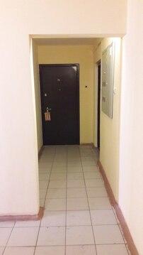 Продажа 1-комнатной квартиры, 32.5 м2, Ленина, д. 188 - Фото 5