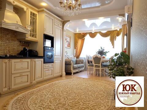 Продается 2 квартира с дорогим ремонтом в районе Южного рынка. - Фото 2