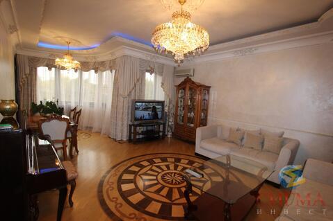 Продажа 3-комн Архитектора Власова д 20 - 100м2 - Фото 1