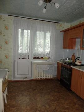 2-к квартира г. Серпухов, ул. Захаркина - Фото 3