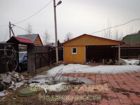 Дом, Симферопольское ш, Варшавское ш, 73 км от МКАД, Лукино д. . - Фото 3