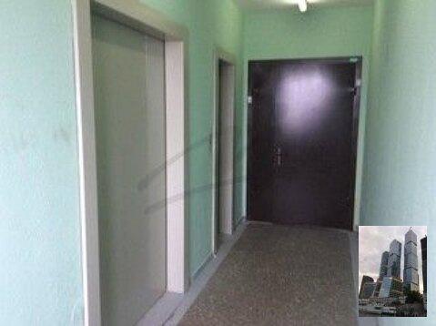Продается квартира в престижном районе Москвы! - Фото 1