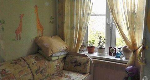 Продажа квартиры, м. Бабушкинская, Ул. Радужная - Фото 1