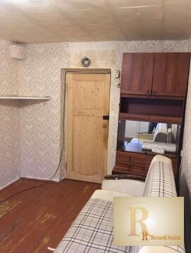 Продаётся комната с семейном общежитие - Фото 1