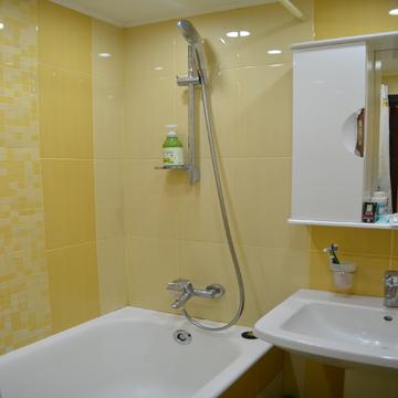 Продажа 2-х комнатной квартиры рядом с метро Рязанский проспект - Фото 4