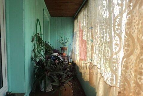 Продажа квартиры, Кемерово, Ул. Терешковой - Фото 3