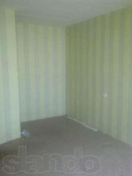 Трехкомнатная квартира в г. Кемерово, фпк, пер. Щегловский, 10 а - Фото 1