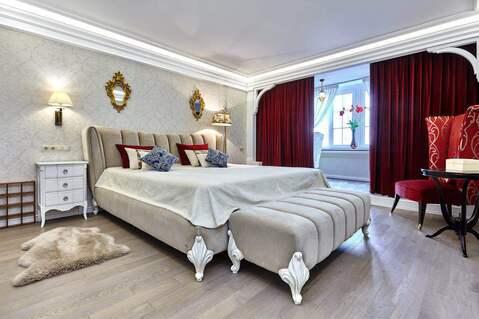 Продажа 4 комнатной квартиры в Краснодаре - Фото 1