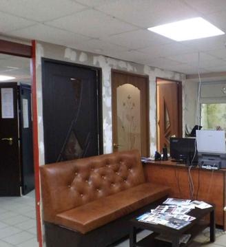 Продается торговое помещение 254 м2, г. Арзамас - Фото 2
