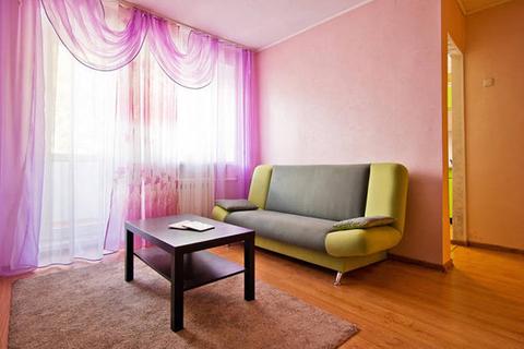 Квартира в Верхнем городе, исторический центр Минска - все рядом! - Фото 2
