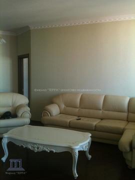 3-х комнатная квартира в новом элитном доме в центре Ростова Миллениум - Фото 2