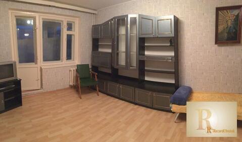 Сдается 3-к квартира, 66 кв.м, по адресу: г. Обнинск, пр.Ленина, д.196 - Фото 4