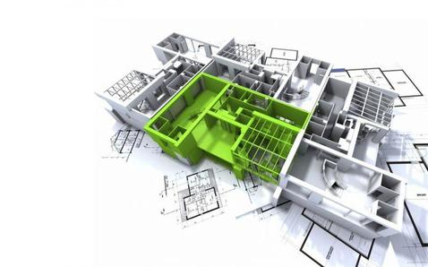 Квартира, город Херсон, Купить квартиру в Херсоне по недорогой цене, ID объекта - 314924217 - Фото 1