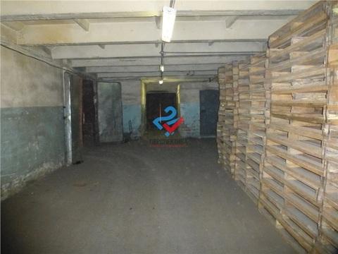 Аренда складов в Мокроусово/м2 - Фото 3