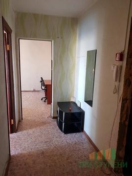 2-х комнатная квартира на Кожедуба 8 - Фото 2