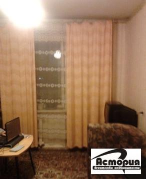 3 комнатная квартира, ул. Мраморная 14 - Фото 3