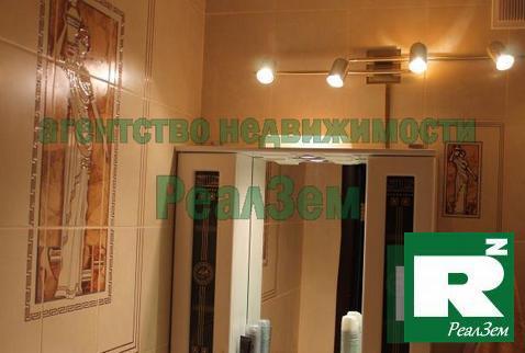Четырехкомнатная квартира, Обнинск, проспект Ленина, дом 91в - Фото 3