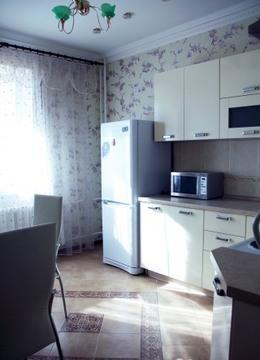 Сдается 1 комнатная квартира ул. Курчатова 76 - Фото 4