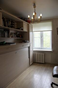 Продажа квартиры в Лефортово - Фото 5