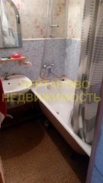 Комната в аренду у метро Ломоносовский проспект - Фото 3