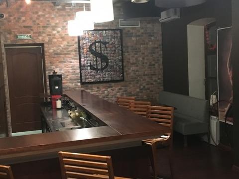 Аренда офиса, м. Новослободская, Селезнёвская улица - Фото 4