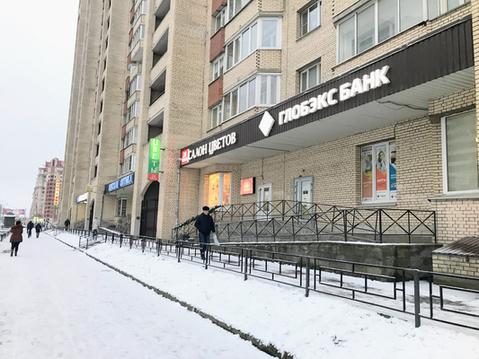 Продается 4к.кв, Савушкина - Фото 3