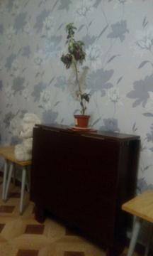 Сдается комната, Фарфоровская - Фото 5