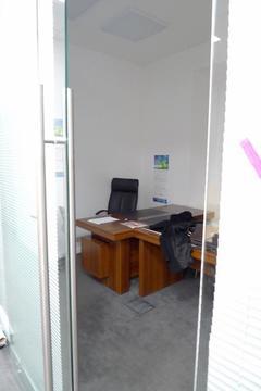 Псн, Банк, Офис - Фото 1
