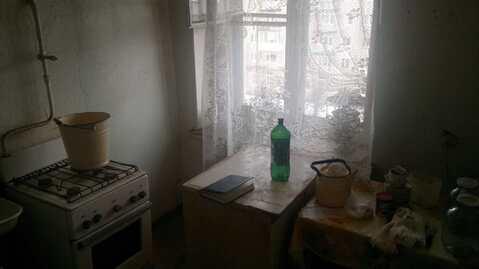Срочно! Цена снижена! 2-х комнатная квартира 900 000 р. - Фото 2