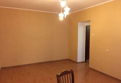 Аренда квартиры, Уфа, Мажита Гафури - Фото 5