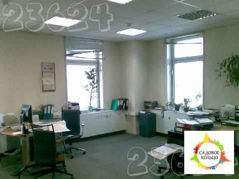 К вашему вниманию предлагается: офисные помещения (кабинеты и блоки) 1 - Фото 3