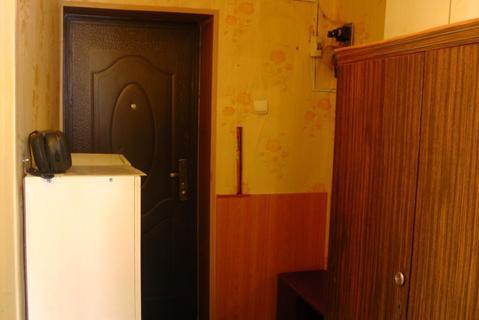Двухкомнатная квартира в Киржаче на окраине города в лесопарковой зоне - Фото 4