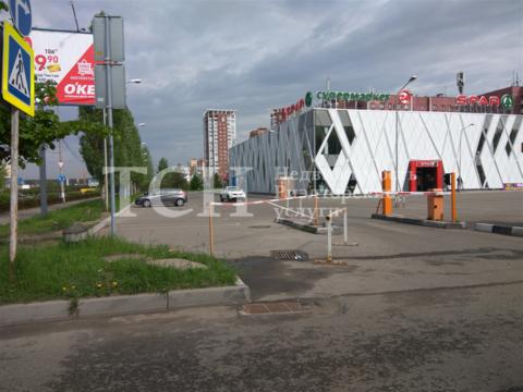 Магазин, Мытищи, ул Мира, 26а - Фото 2