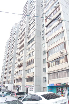 Продам квартиру в Печатниках - Фото 3