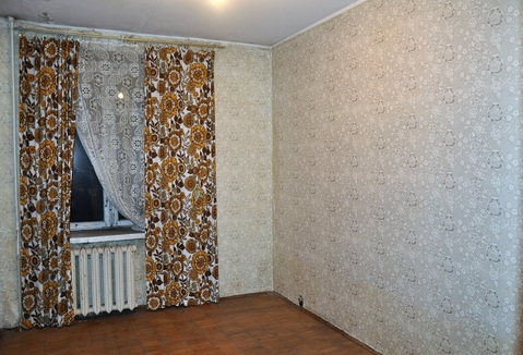 Отличная 2 ком кв в кирпичном доме и рядом с метро Новогиреево - Фото 1