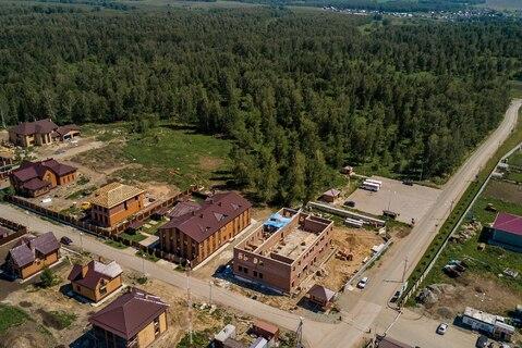 Продажа земельных участков в кп Близкий - Фото 5