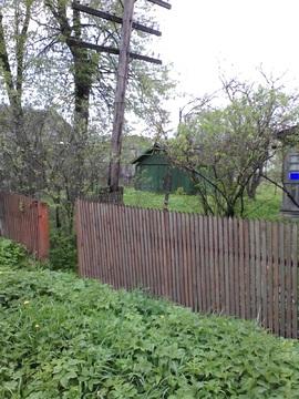 Продам дом с.Новопетровское Истринский р-н - Фото 3