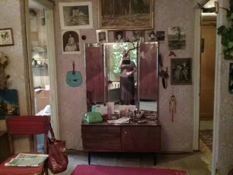 1-ая квартира г.Раменское Красный Октябрь 52 - Фото 3