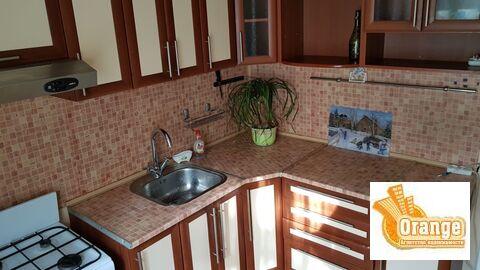 1-комнатная квартира на Пролетарском проспекте, 2 - Фото 2