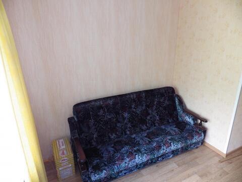 Продам комнату в общежитии на площади Мира, д. 1а - Фото 3