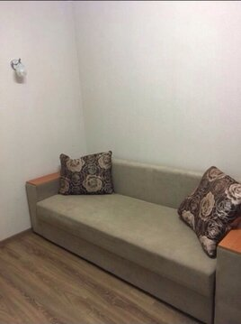 Квартира в районе Малькова - Фото 5