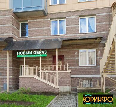 3-х к квартира 102.8 м , ул Гжатская,22 к 4 - Фото 1
