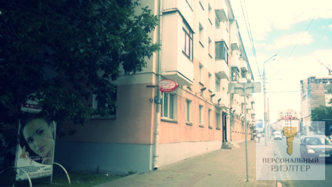 Квартира выведенную из состава жилого фонда квартиру площадью 32 кв.м - Фото 3