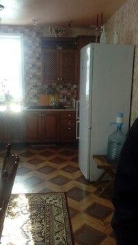 Сдача дома в аренду в Калуге - Фото 3