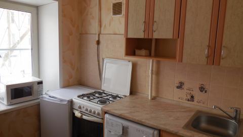2-х комнатная квартира в центре Твери - Фото 3