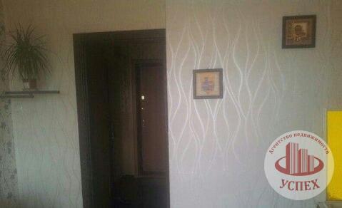 1-комнатная квартира на улице химиков дом 35. - Фото 3
