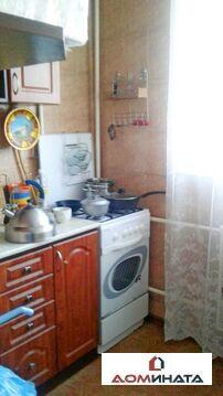Продажа квартиры, Коммунар, Гатчинский район, Ул. Садовая - Фото 5