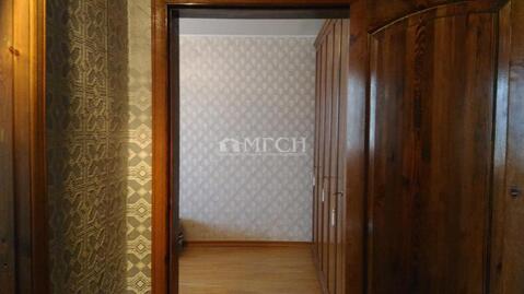 Продажа 2 комнатной квартиры м.Марьино (Донецкая улица) - Фото 5