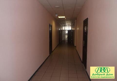 4 этаж в офисном здании - Фото 3